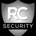 RC-Security-Logo-DEF-PNG-1-min